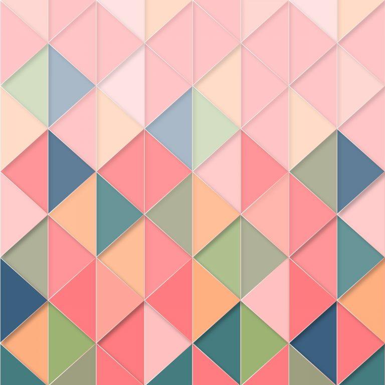 De nombreux triangles